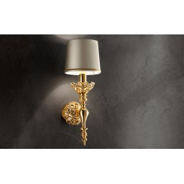 Masiero Atelier Imperial A1 Wall Light